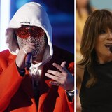 Bad Bunny y Kany García entre los boricuas nominados a los premios Grammy