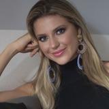Madison Anderson Berríos dice adiós con emotivo mensaje
