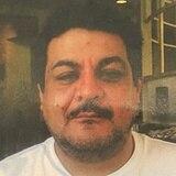 Hombre desaparecido llega a su residencia en Camuy