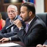 Asociación de Alcaldes levanta preocupaciones ante el inicio de clases