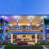 The Mall of San Juan está listo para sus visitantes