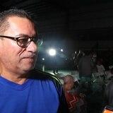Familiares esperan que Edgar Martínez entre en el 2019