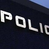 En condición grave dos peatones atropellados en Aguadilla