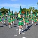 Banda del RUM necesita ayuda para viajar a la Parada de las Rosas