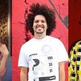 Artistas se expresan en contra del Código Civil