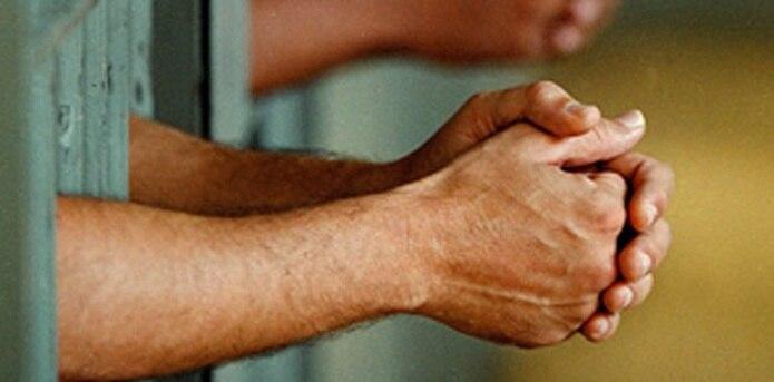 El Programa de Emprendimiento en Prisión (PEP) se basa en la filosofía de que enseñar negocios a los reclusos, reducirá su probabilidad de que vuelvan a la cárcel. (Archivo)