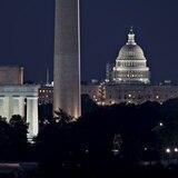 Casa Blanca presenta un presupuesto de $6,000 millones para el año fiscal 2022