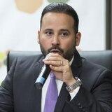 Alcaldes denuncian que Fortaleza no los considera para enfrentar temporada de huracanes