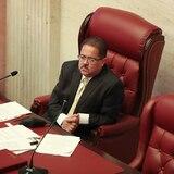 Presidente del Senado le concede tiempo a Pierluisi para que recapacite sobre controversia en Educación