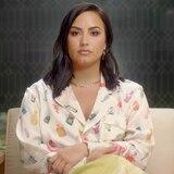 Demi Lovato hablará de los momentos más difíciles de su vida en docuserie