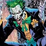"Harán película sobre el origen del ""Joker"""