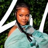¿Se acerca el regreso de Rihanna?