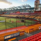 FEMA asigna $18.4 millones para el estadio Roberto Clemente