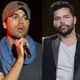 Gira de Enrique Iglesias y Ricky Martin se pospone hasta 2021