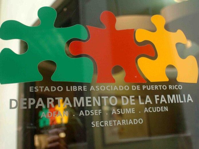 El Departamento de la Familia investiga el caso para determinar si hubo maltrato. (GFR Media)