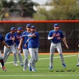 Grandes Ligas pagará viáticos a peloteros de las menores