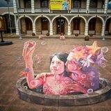 Yauco, ciudad y arquitectura