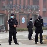 China reprocha a quienes reavivan teoría del laboratorio de Wuhan