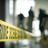 Asesinan hombre a balazos en Río Piedras