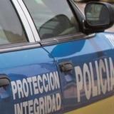 "Reportan ""carjacking"" en Gurabo"