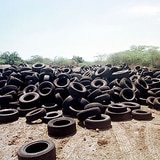 Gobernador decreta estado de emergencia ambiental