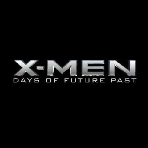 X-Men: Days of Future Past - Tráiler