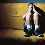FBI alerta de posible aumento de casos de explotación sexual a menores
