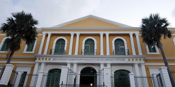 Los Premios de Literatura cumplen con la misión del Instituto de Cultura Puertorriqueña y de su editorial de fomentar la publicación de obras de creación literaria y trabajos de investigación, así como rescatar el patrimonio bibliográfico y documental puertorriqueño. (Archivo)