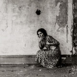 Instantánea de la fotógrafa Francesca Woodman se subasta en Sotheby's por $200,000
