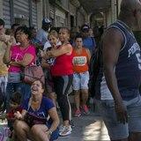 Cuba raciona venta de alimentos y productos básicos