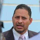 Carlos Molina acepta su derrota en la elección por la alcaldía de Arecibo