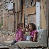 Se dispara la pobreza en Brasil