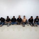 Denuncian ser víctimas de torturas los 18 exmilitares colombianos presos en Haití por el magnicidio