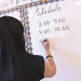 Iniciativa para asegurar maestros de difícil reclutamiento