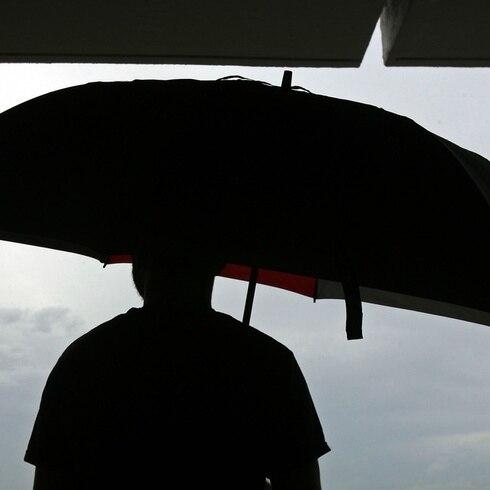 La hora del tiempo: viernes de lluvias en el interior de Puerto Rico