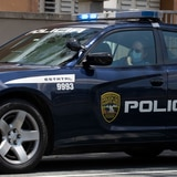 Aumentan a 51 casos de policías positivos al COVID-19