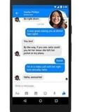 Facebook Messenger dejará de funcionar en estos celulares