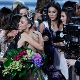 Miss Panamá aceptará mujeres transgénero en el concurso