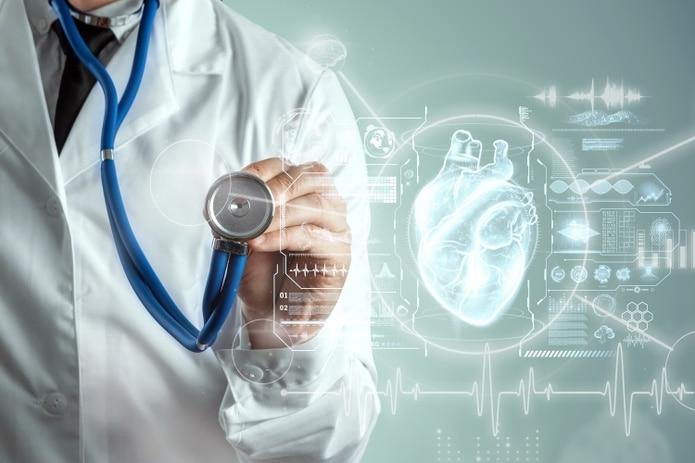 Pavia Cardiac and Vascular Institute cuenta con más de 20 médicos subespecialistas del sistema cardiovascular.