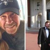 Chuck Norris dejó su carrera para dedicarse a su esposa y su terrible enfermedad