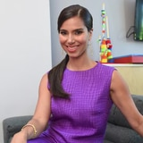 Celebran legado de Roselyn Sánchez en Miss Puerto Rico Petite