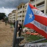 Aplazan vista de interdicto contra el condominio Sol y Playa