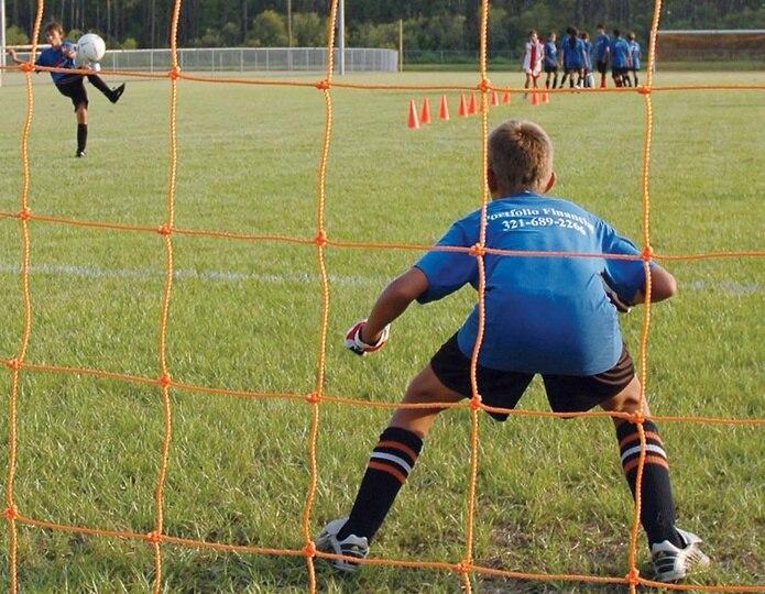 El permiso no permite el contacto físico entre los jugadores.