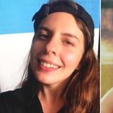 Investigan si cuerpo de mujer en Adjuntas es de joven desaparecida en San Germán