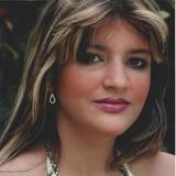Localizan a salvo mujer desaparecida en Ponce
