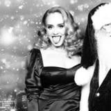 Adele sorprende con su nueva imagen