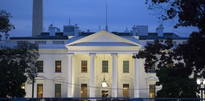 El informe examina los tres grandes cambios de Trump a la reforma al sistema de salud pública de Obama. (EFE)
