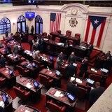 Legislatura promete aprobar medida para separar Ciencias Forenses de Seguridad Pública
