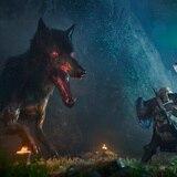 Xbox lanzará sus nuevas consolas junto al catálogo más grande de su historia