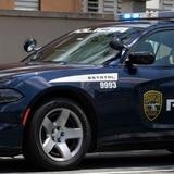Leve alza en casos de policías positivos al COVID-19